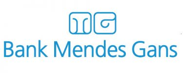 Bank Mendes Gans