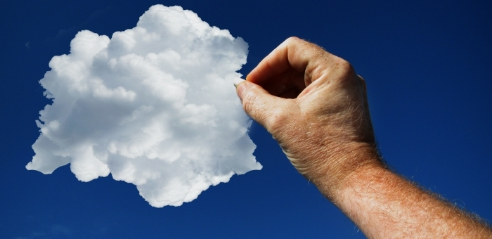 inSystems Cloud