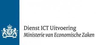 Dienst ICT Uitvoering