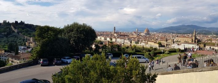 inSystems @ Florence