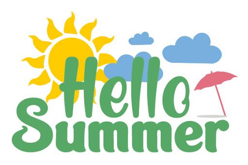 inSystems Hello Summer