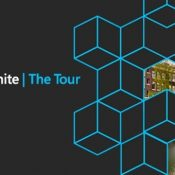 Microsoft Ignite 2019 The Tour Amsterdam