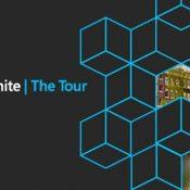 Microsoft Ignite 2019 The Tour Amsterdam