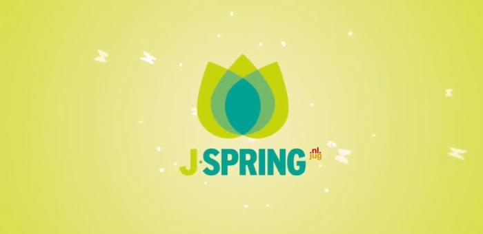 J-Spring nljug