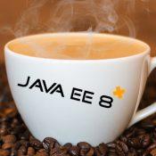 Java EE8 Plus