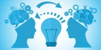 Kennisdeling bij inSystems