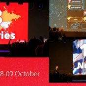 OutSystems Nextstep 2018