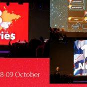 OutSystems Nextstep 2018