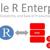 Quobell Oracle R