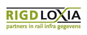 RIGD-LOXIA