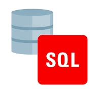 Oracle SQL vs ANSI SQL