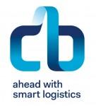 CB Logistics