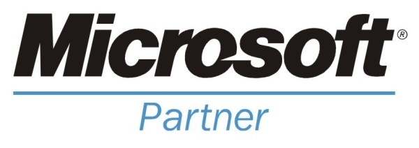 inSystems Microsoft partner